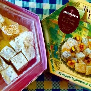 dolcetti bulgari